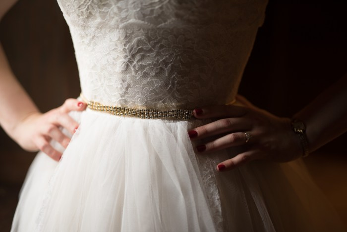 wedding-dress-belt