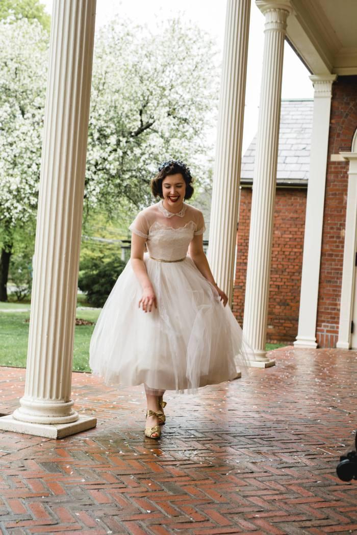 wedding-dress-twirl