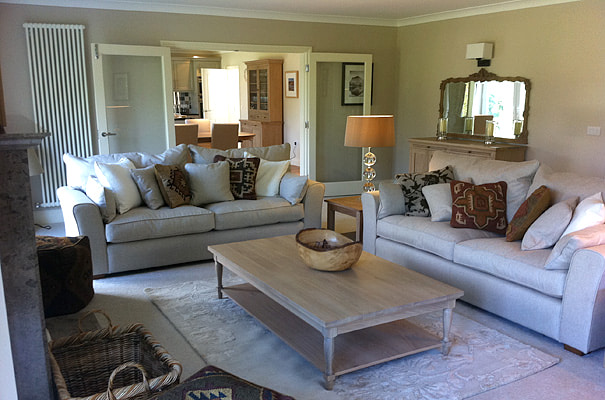New Build House Living Room Ideas | Conceptstructuresllc.com