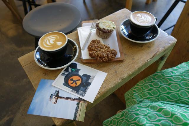 Top_3_Berlin_Breakfasts