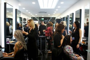 RushHairManchester