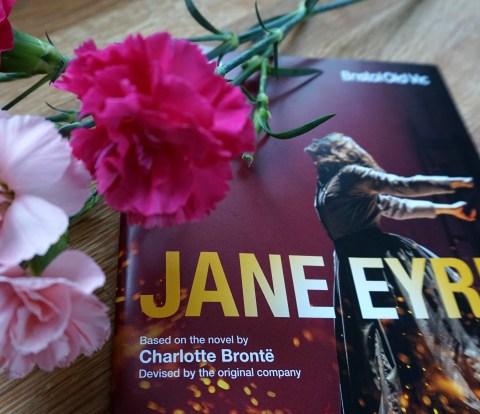 Jane_Eyre_Lowry_Salford