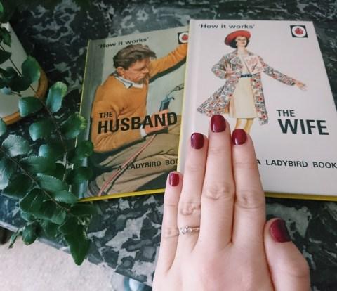 Choosing_my_wedding_ring