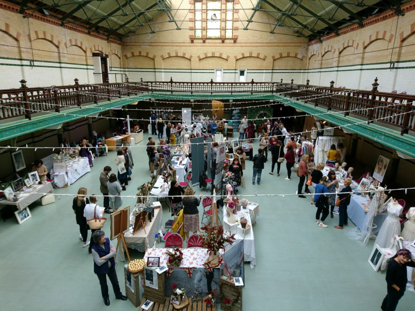 Magpie_Wedding_The_Show_Manchester