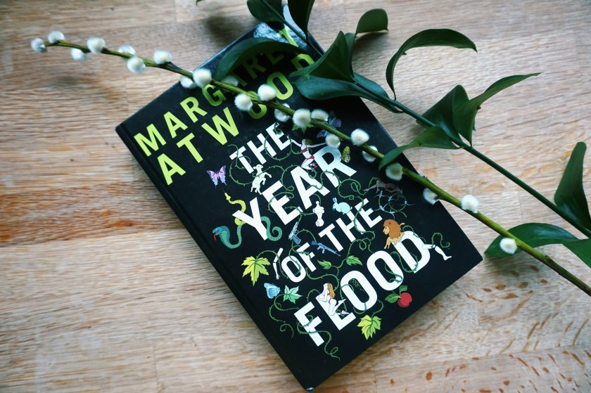 Year_of_the_Flood