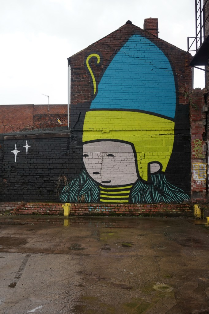 Kid_Acne_Sheffield