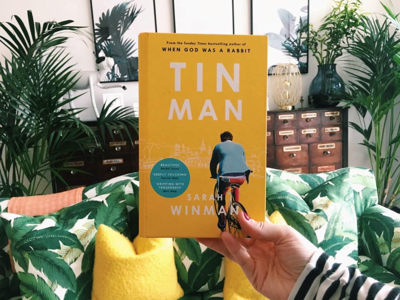 Tin_Man
