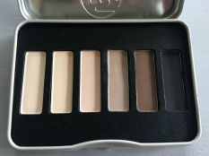 W7-in-the-mood-eye-palette