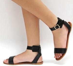 black-flat-sandals-for-women-vqsboaph