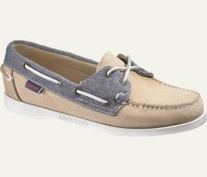 sebago-womens-spinnaker-boat-shoe