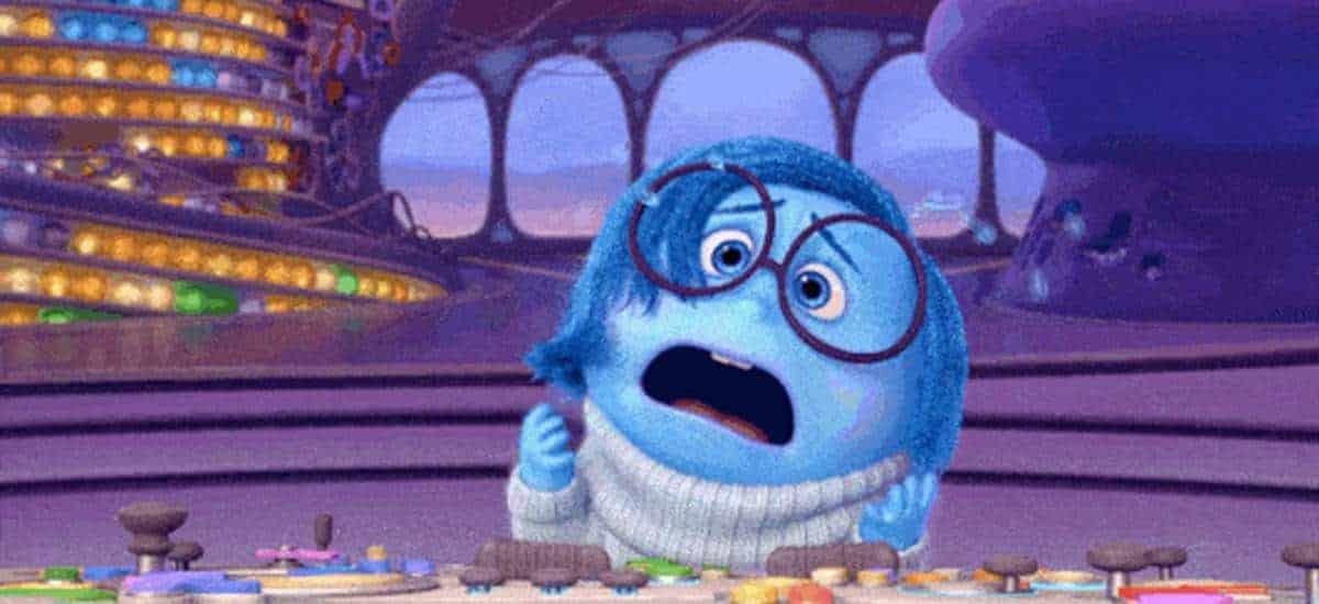 Disney Cinematherapy: Disney Movies To Tackle Every Life Problem