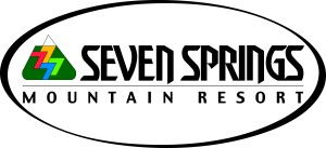 Seven Springs Resort Logo