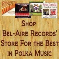 Shop the Bel-Aire Online Store