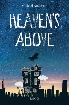 Heaven's Above