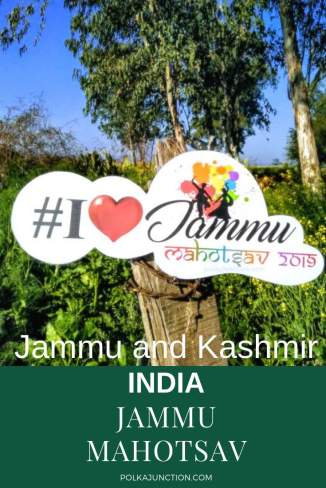 Read about the Jammu Mahotsav that celebrates the culture, heritage and art of Jammu region India| Asia | Travel | Festival | Jammu and Kashmir | IncredibleIndia | Tourism . #travel #indian #jammu #kashmir #j&K #tourism #festival #tourism #heritage #culture