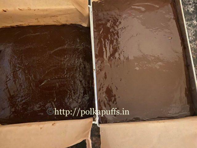 The Best Chocolate Fudge   Recipe for Rich Chocolate Fudge