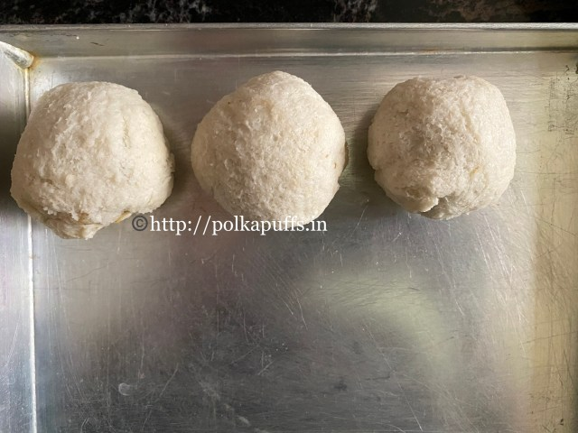 Vegan Bread Rolls | How to make Bread Rolls