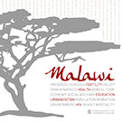 Image of Advocacy Piece for Malawi