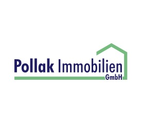 Pollak Immobilien GmbH