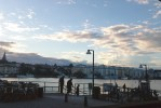 Butinages_Stockholm IMG_3475