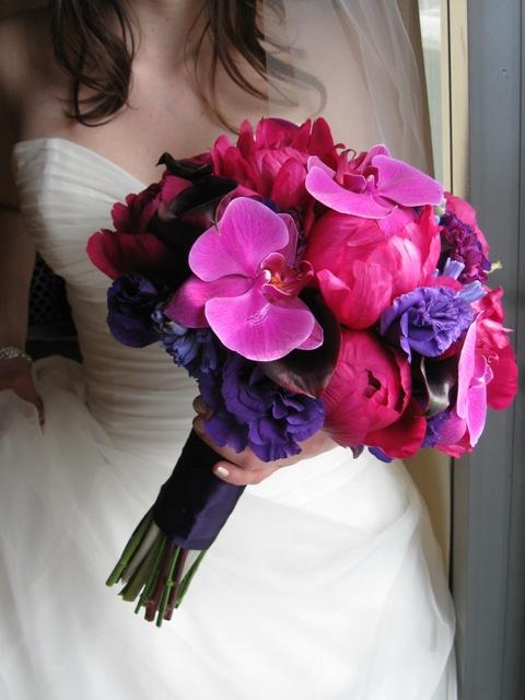 https://i1.wp.com/pollenfloraldesign.com/wp-content/uploads/2011/01/jewel-tones-bridal-bouquet.jpg