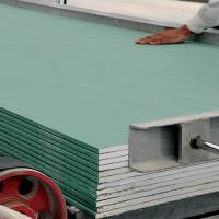 Greenboard