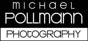 Logo von Michael Pollmann Photography