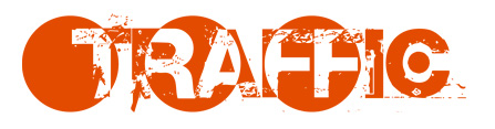 traffic-free-festival-logo-2009