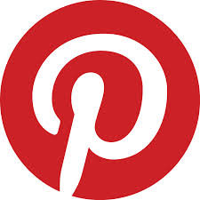 We've finally joined Pinterest!