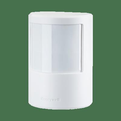 Sensor de movimiento inalámbrico (PIR)
