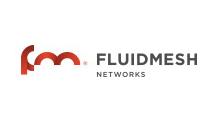 FLUIDMESH NETWORKS