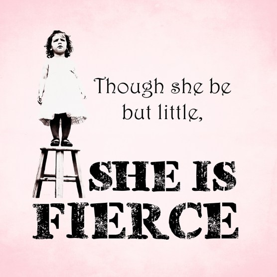 she-is-fierce