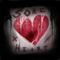 sore_heart_by_xxbloodpixiexx
