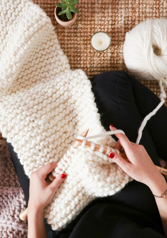 Up to 25% off at We Are Knitters