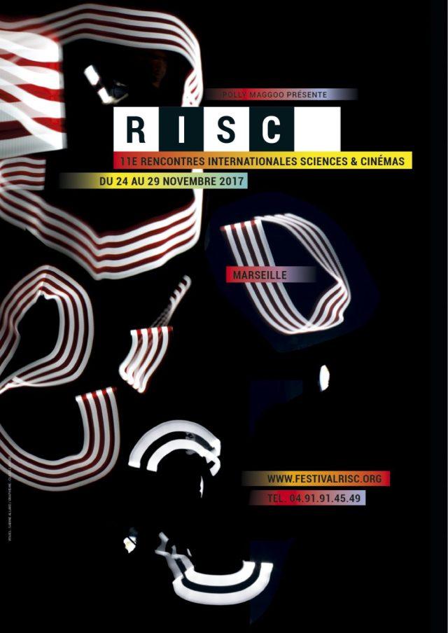 RISC2017_WORK4