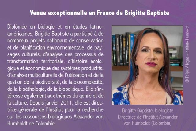brigitte-baptiste-OK-ok