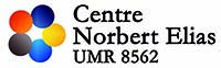 cne-logo-NB-web-ok