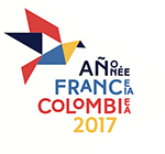france-colombie-2017-web