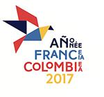 france-colombie-2017-web
