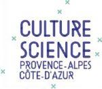logoculturescience