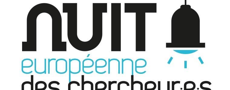 Cinésciences / Nuit Européenne des Chercheur.e.s – édition 2018