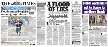 storm-desmond-flooding-newspaper-coverage
