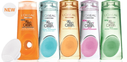 loreal-go-360-clean