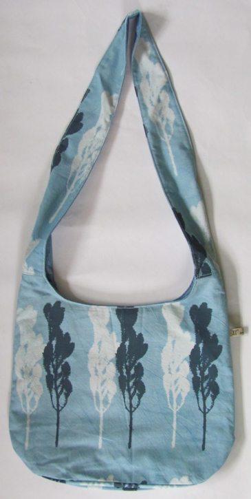 long handle bag