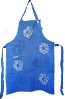 aprons made in suffolk england