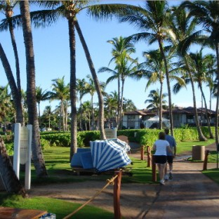 POLO_BEACH_CLUB_MAUI_408_244_1
