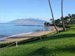 POLO_BEACH_CLUB_MAUI_408_257_1