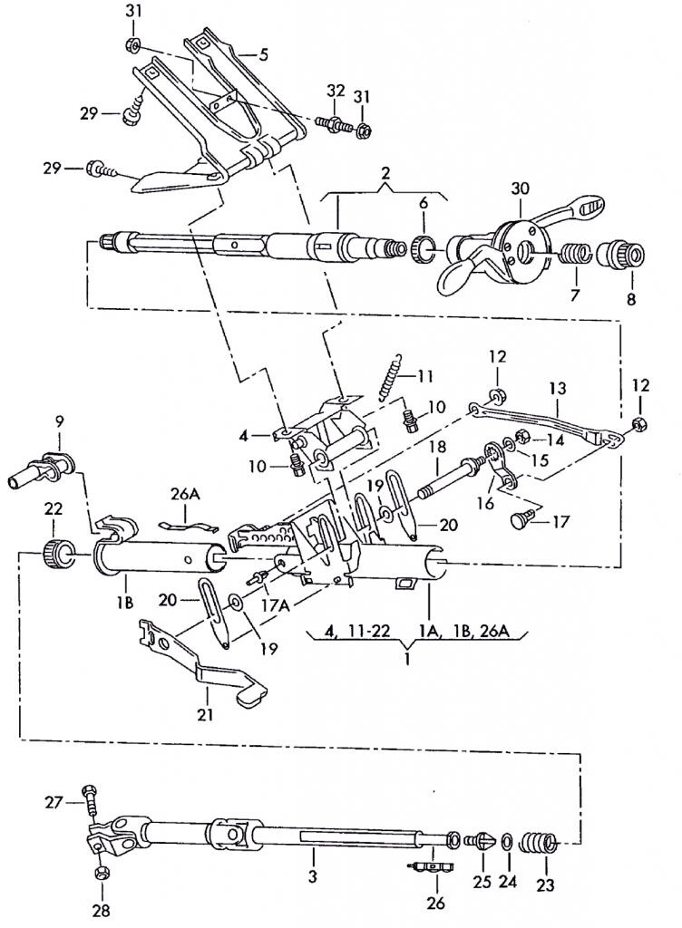 Audi A4 Brakes Diagram Free Electrical Wiring Diagram 52 213