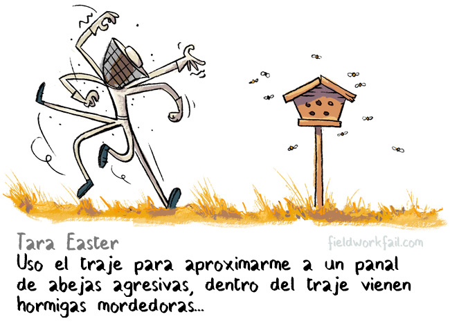 Jim Jourdane ilustracion humor 3