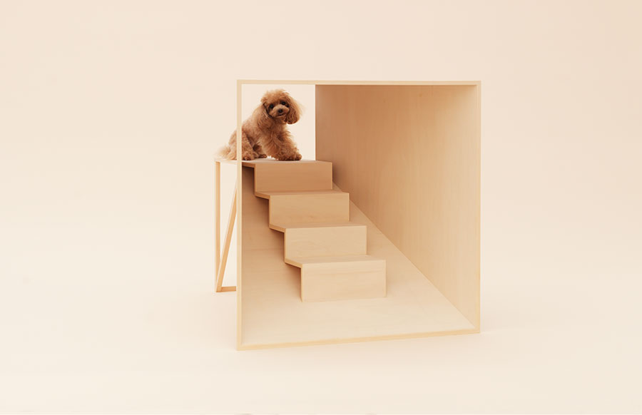 6_architecture_for_dogs_yatzer